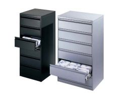 Filing cabinets 16